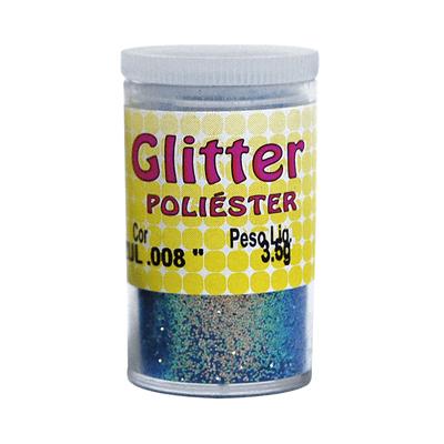 Glitter-Neon-008-com-35g-Cores-Diversas