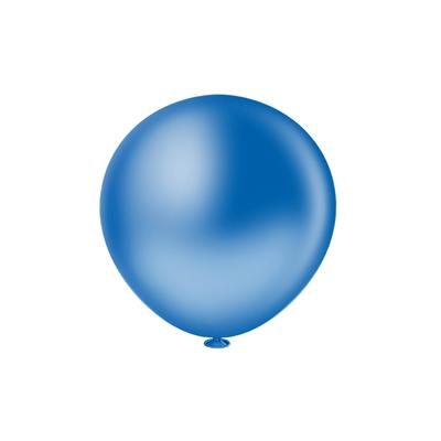 Balao-Big-Pic-Pic-Tamanho-250-Azul-Escuro