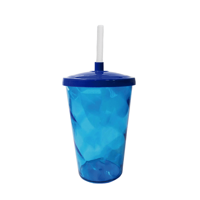 Copo-Twister-Massari-700ml-Azul