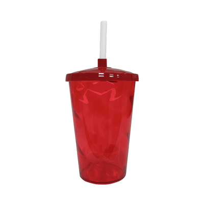 Copo-Twister-Massari-700ml-Vermelho