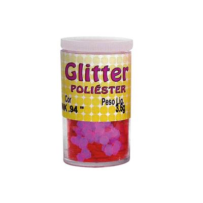 Glitter-Escama-094-com-35g-Cores-Diversas