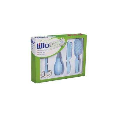 Kit-para-Higiene-Recem-Nascido-Lillo-Azul