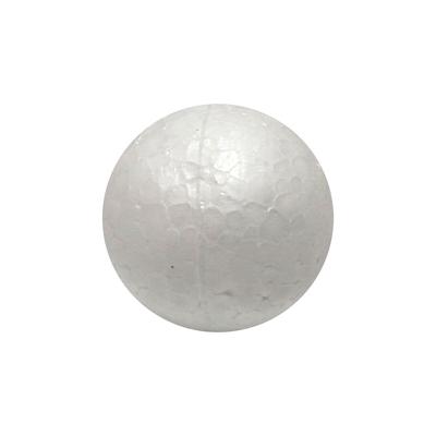 Bola-de-Isopor-25mm-com-10-Unidades