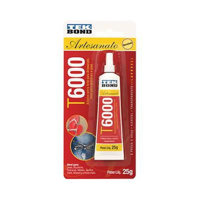 Cola-Adesiva-para-Artesanato-T6000-25g