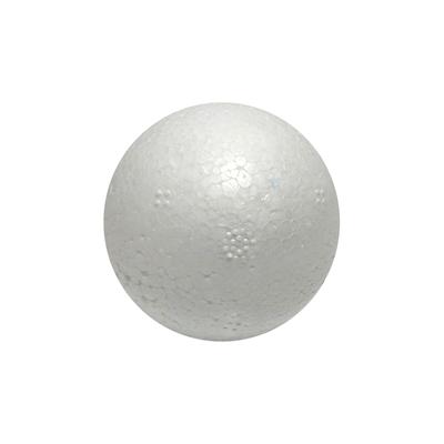 Bola-de-Isopor-50mm-com-5-Unidades