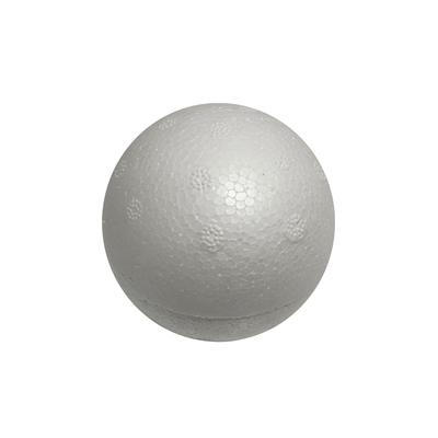 Bola-de-Isopor-100mm-com-5-Unidades