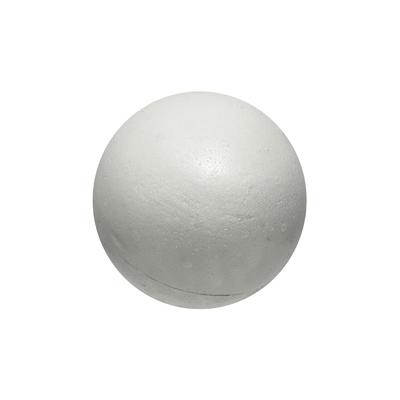 Bola-de-Isopor-150mm-Unidade