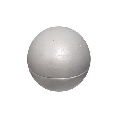 Bola-de-Isopor-250mm-Unidade