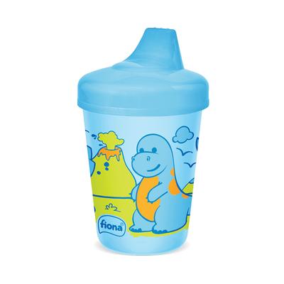 Copo-de-Treinamento-Fiona-Azul-207ml