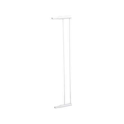 Extensor-Kiddo-para-Grade-de-Porta-Branco-10cm