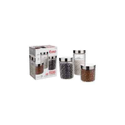 Conjunto-de-Potes-Euro-Home-Rattan-com-3-Pecas