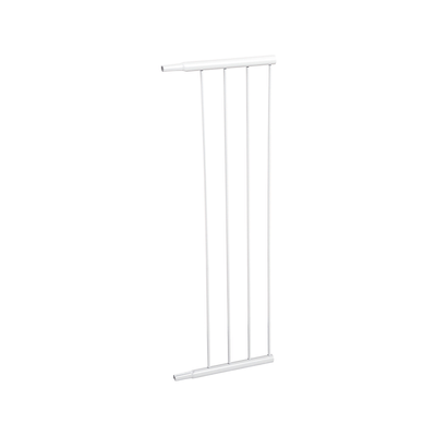 Extensor-Kiddo-para-Grade-de-Porta-Branco-20cm