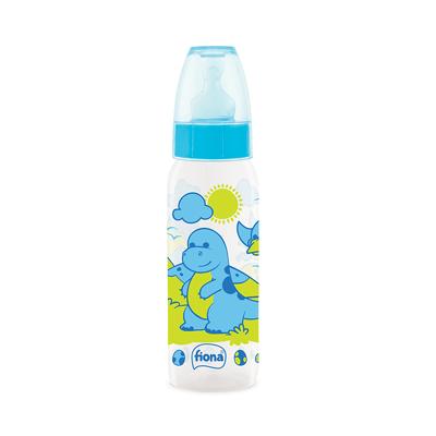 Mamadeira-Fiona-Desenhos-Azul-240ml