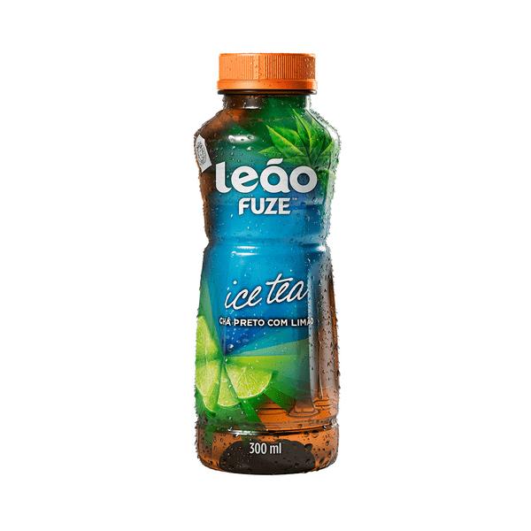 Cha-Leao-Ice-Tea-Limao-Pet-300ml
