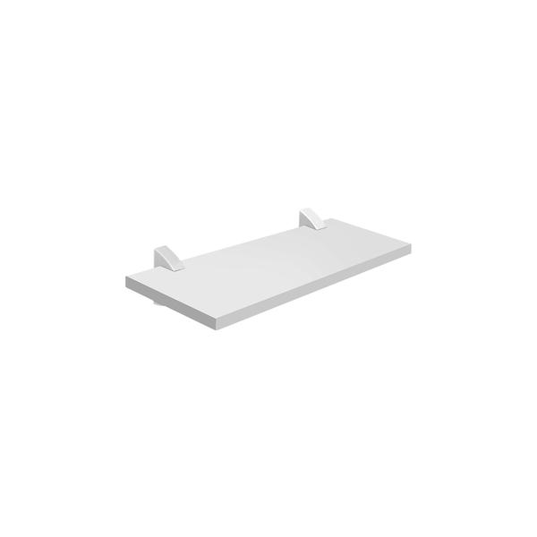 Prateleira-de-Madeira-Pratik-Concept-Branca-20x40cm