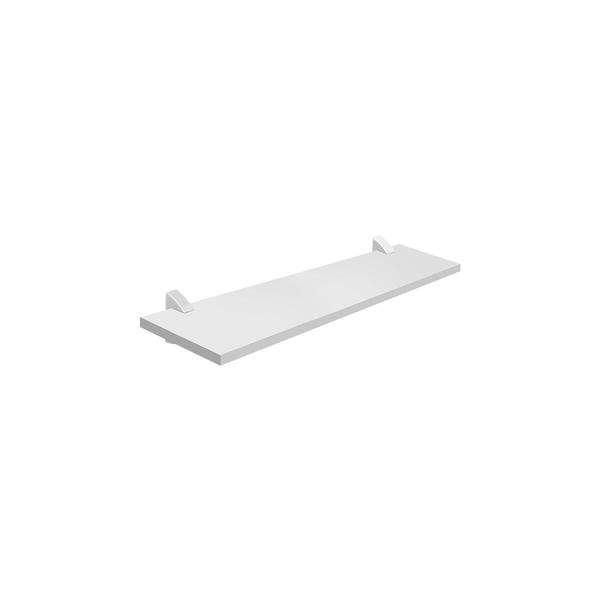 Prateleira-de-Madeira-Pratik-Concept-Branca-20x60cm