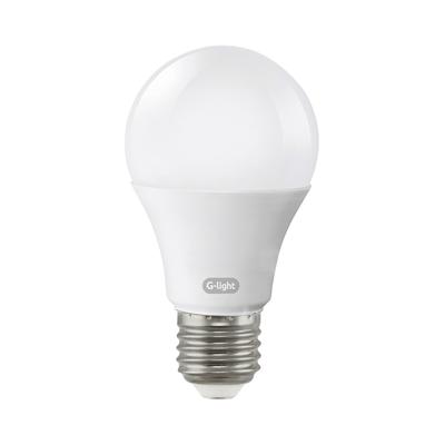 Lampada-Led-G-Light-A60-65w-6500k-Bivolt-E27