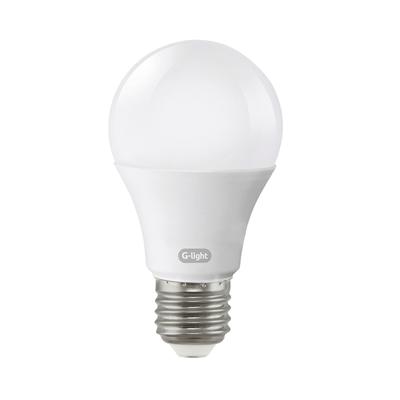 Lampada-Led-G-Light-A60-9w-6500k-Bivolt-E27