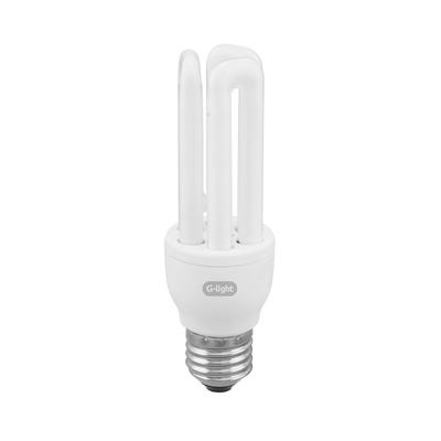 Lampada-G-Light-3U-T3-15w-6400k-127V-E27