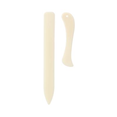 Kit-Dobradeiras-com-2-Unidades-Branco