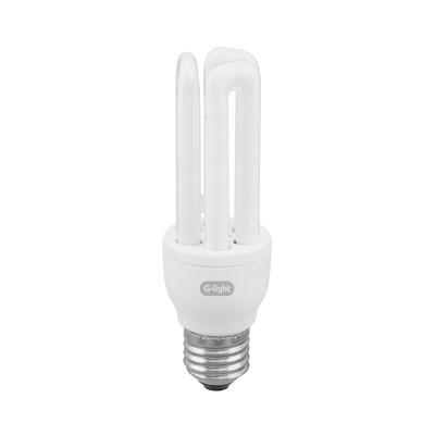 Lampada-G-Light-3U-T3-15w-6400k-220V-E27