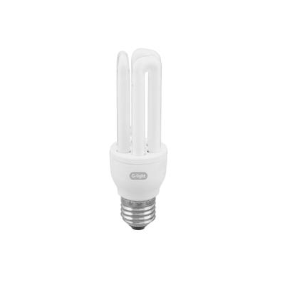 Lampada-G-Light-3U-T3-20w-6400k-220V-E27