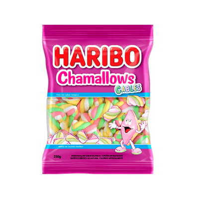 Marshmallow-Cables-Haribo-250g