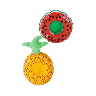 Porta-Copo-Le-Flutuante-Frutas