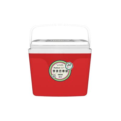 Caixa-Termica-Gardenlife-34l-Cores-Sortidas