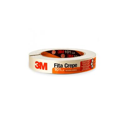Fita-Adesiva-Crepe-3M-15mmx50m