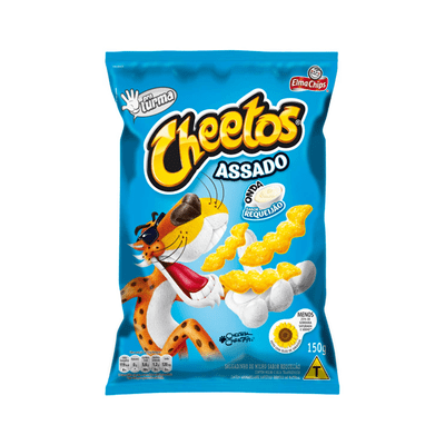 Salgadinho-Cheetos-Onda-150g