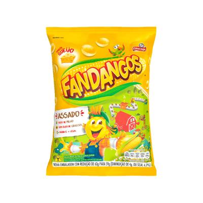 Salgadinho-Fandangos-Queijo-59g