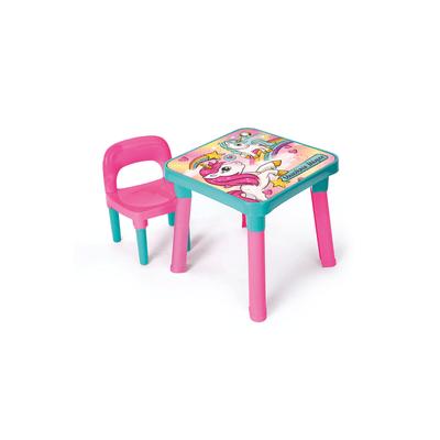 Mesa-com-Cadeira-Unicornio-Monte-Libano