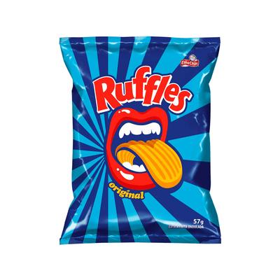 Batata-Frita-Ruffles-Original-57g