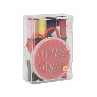 Kit-para-Costura-Organizador-Mini-para-Bolsa-YG01-8x55x25cm