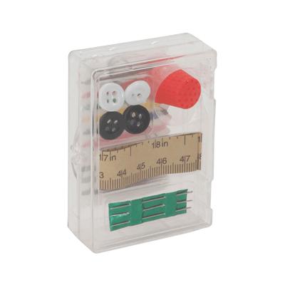 Kit-para-Costura-Organizador-Mini-para-Bolsa-YG02-8x55x25cm