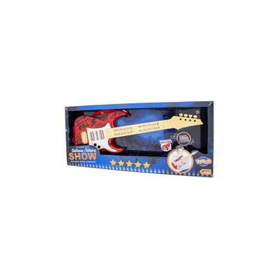Guitarra-Eletrica-Infantil-Toyng