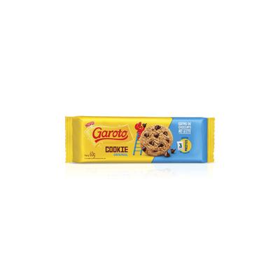 Cookie-Garoto-Gota-Chocolate-ao-Leite-60g