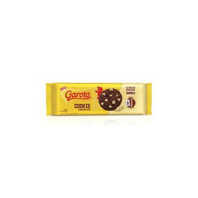 Cookie-Garoto-Gota-Chocolate-Branco-60g