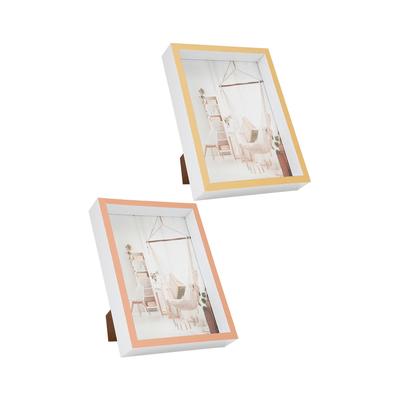 Porta-Retrato-Le-Iluminare-15x21cm