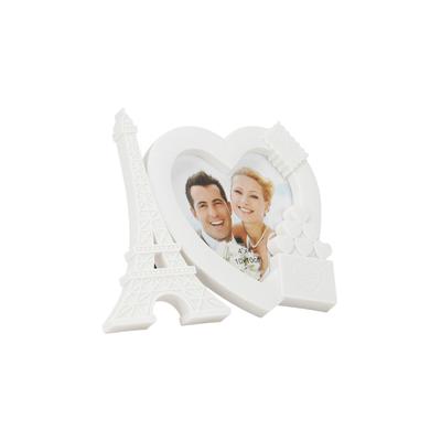 Porta-Retrato-Le-Torre-Eiffel