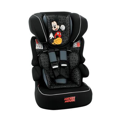 Cadeira-para-Auto-Teamtex-Beline-Mickey-Vite-de-9-a-36kg