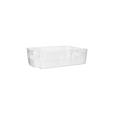 Gaveta-de-Freezer-Premium-Le-Acrilica-31x21cm