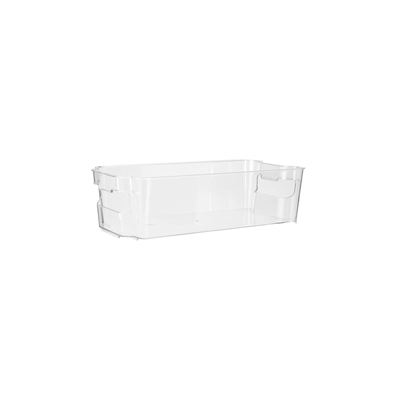 Gaveta-de-Freezer-Premium-Le-Acrilica-31x15cm