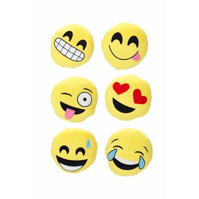 Almofada-Le-Emoji