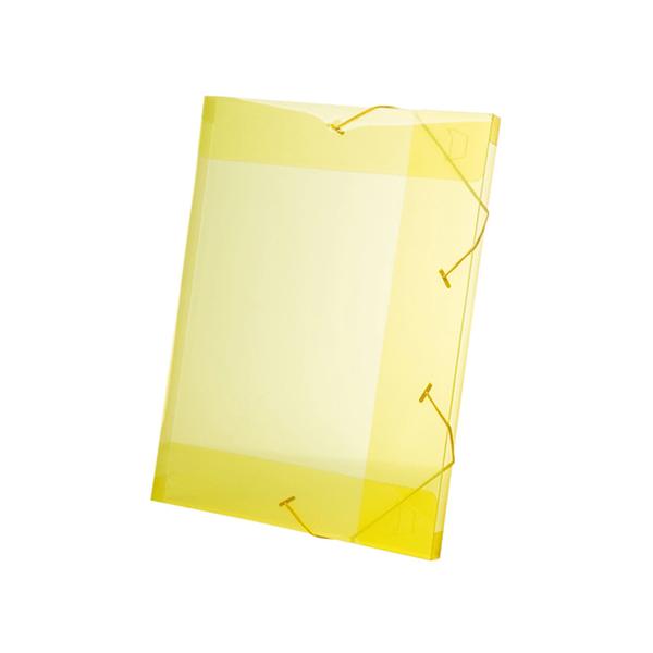 Pasta-Aba-Elastico-Dello-Line-Lombo-2cm-Amarela-335x235cm