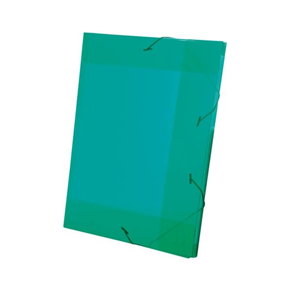 Pasta-Aba-Elastico-Dello-Line-Lombo-2cm-Verde-335x235cm