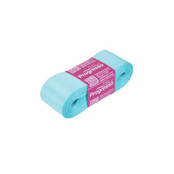 Fita-de-Gorgurao-GP-Nº09-38mm-Peca-com-10m-Azul-Tiffany-247