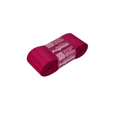 Fita-de-Gorgurao-GP-Nº09-38mm-Peca-com-10m-Pink-303