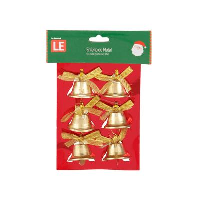 Enfeite-para-Arvore-de-Natal-Le-Sininho-com-6-Unidades